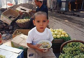 uyghur_04.jpg