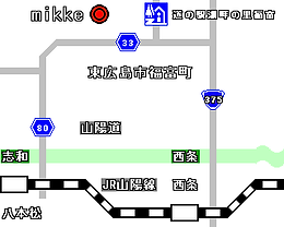 mikkeマップ.png