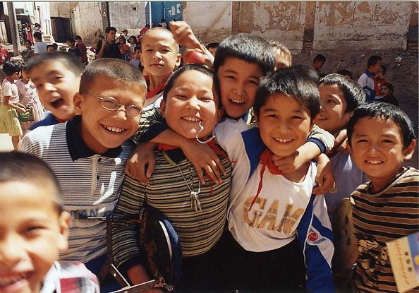 uyghur_03.jpg