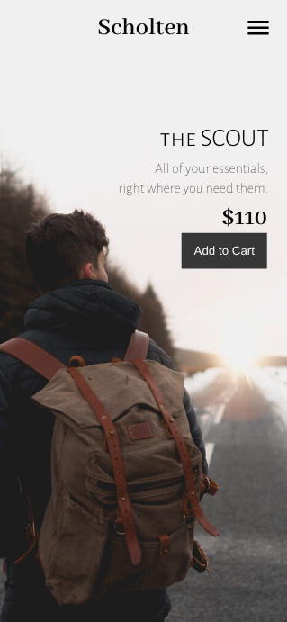 Scholten - Mobile Page.png