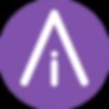 AriFit logotype B copy.png