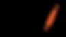 AVF%C3%98%20logo-01_edited.png