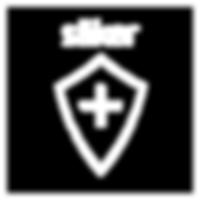 säker_parent_logo_-_white_trans.png