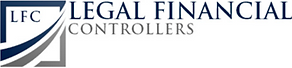 LFC Logo.png