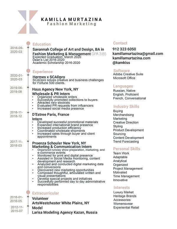 Kamilla_Murtazina-resume.jpg