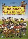 cover Indianer.jpeg
