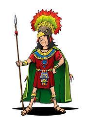 inka Kopie.jpg