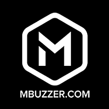 Mbuzzer.png