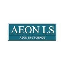 AEON LS.jpg