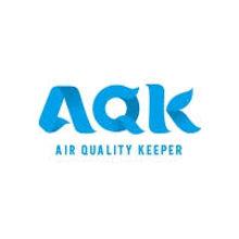 AQK.jpg