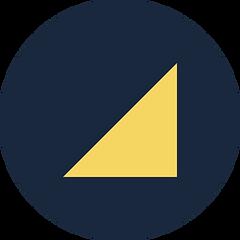 circle-logo - Woojin Jung (1).png