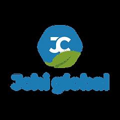 JchiGlobal - 제이치글로벌_오주명.png