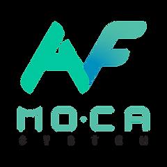 airfob-Moca_re - Kyle Choi.png