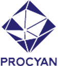 procyan_logo_-_jae_yoon_lee-removebg-preview.png