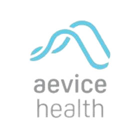 AEVICE_HEALTH-removebg-preview.png