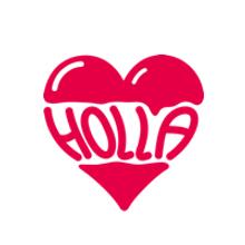 HollaCompany.png
