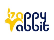 Happyrabbit.png