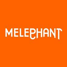 melephant.webp