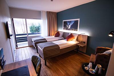 Nordfjord Hotell 9.jpg