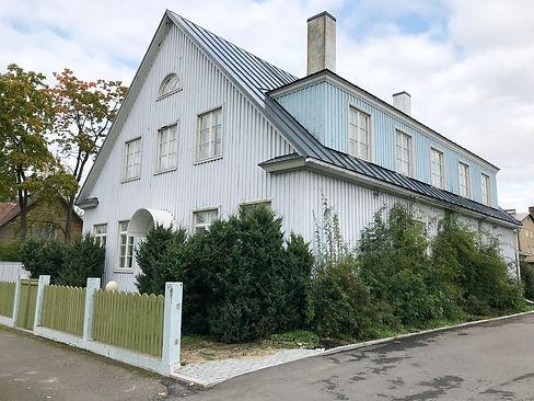 Villa Wesenbergh.jpg