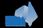 NULCA_Logo_2016-1-440x290.png