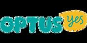 Utec-Solutions-Accreditations-Optus-18c2