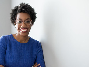 Lauren Underwood, Keeping Promises & Working for the People IL-14