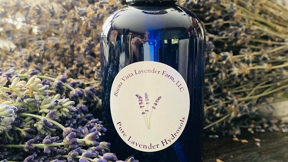 Lavender Hydrosols