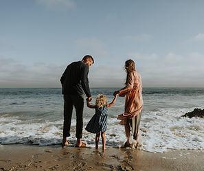 barefoot beach cheerful.jpg