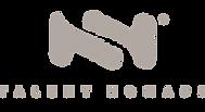 Talent_Nomads®_Logo_GREY.png