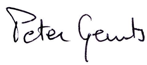 Handtekening Peter Geurts_L.jpg