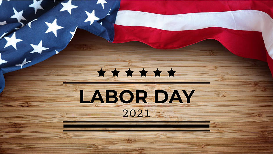 Labor-Day.png.crdownload.png