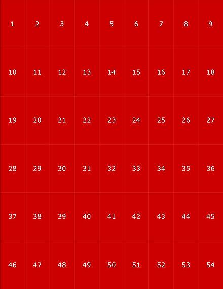 queen of hearts board6 11 2021.jpg