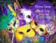 Mardi Gras teaser 2020 2.jpg
