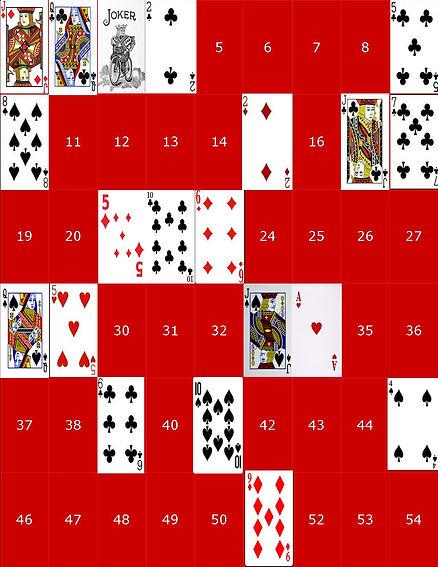 queen of hearts board 6 10 2021.jpg