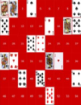 queen of hearts board.jpg