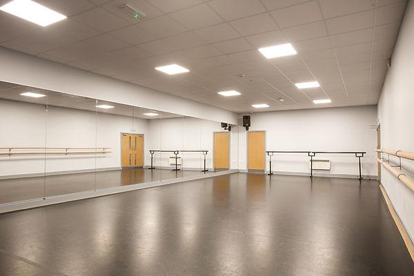Jean Annette Studio