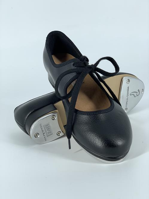 Bloch Timestep Tap Shoe