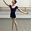 Thumbnail: Ballet Leotards