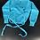 Thumbnail: Ballet Wrap Knitted Cardigan