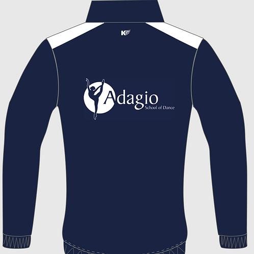 Adagio Full Tracksuit