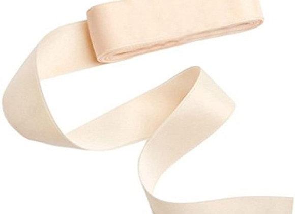 Ballet Shoe Ribbon