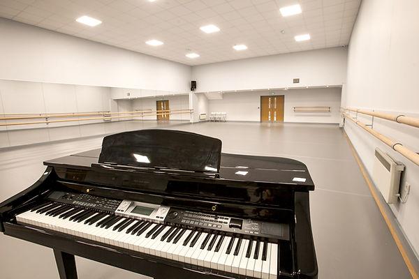 Van Laast Studio