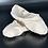 Thumbnail: Canvas Capezio Ballet Shoe