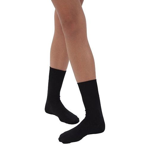 Black Tap Socks