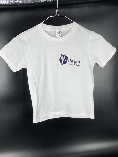 Adagio Musical TheatreT-Shirt