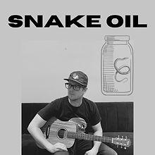 SNAKE OIL JPEG.jpg