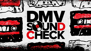 DMV SOUNDCHECK MONITOR STILL.png