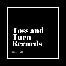 Toss and Turn Records Logo.png