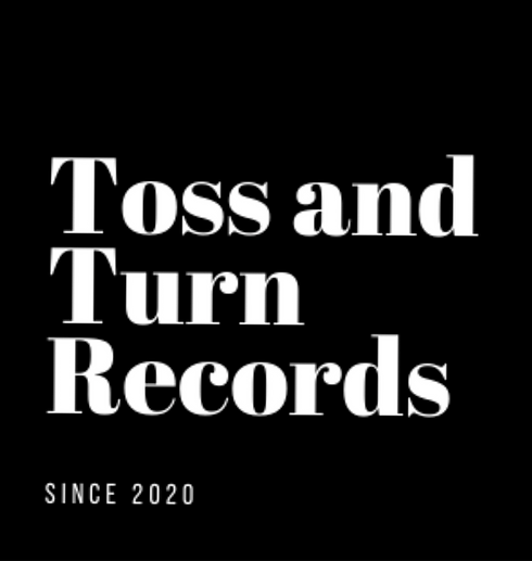Toss%2520and%2520Turn%2520Records%2520Logo%2520for%2520merch_edited_edited.png